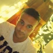 pedrol451661's profile photo
