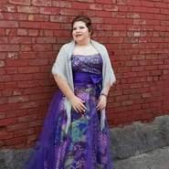 kileea's profile photo