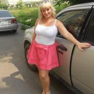 addison616497's profile photo