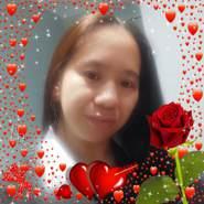 rosemariea427564's profile photo