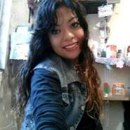 jazming160894's profile photo