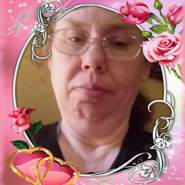 shellyh56831's profile photo