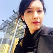 sonial518985's profile photo