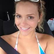 maryl6484's profile photo