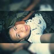 lesterp238799's profile photo