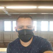elp428687's profile photo