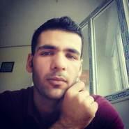 yenal39's profile photo