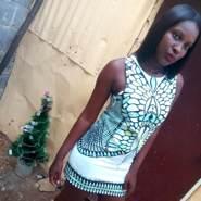 melina18552's profile photo