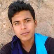 estebanu801750's profile photo
