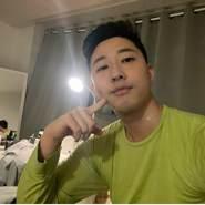 jimjoon375163's profile photo
