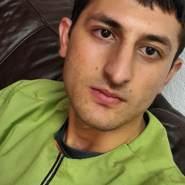 ahmadk584685's profile photo