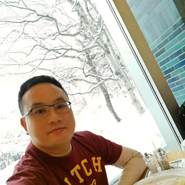suwancha's profile photo