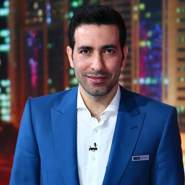 ahmeda511221's profile photo