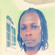 damondixon's profile photo
