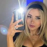 melissaa883988's profile photo