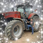 vitorb663596's profile photo