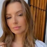sofiabevarly01's profile photo