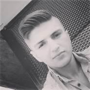damird928318's profile photo