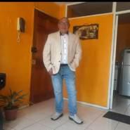 robertof554570's profile photo