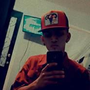 heralh288142's profile photo