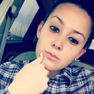 melissaa242570's profile photo