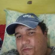 fabiof251138's profile photo