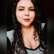 Amanda2234's profile photo