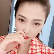 mannil673266's profile photo