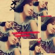 sarad826943's profile photo