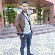 mohammads517498's profile photo