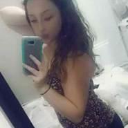 meganc587833's profile photo