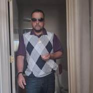 manuelm625688's profile photo