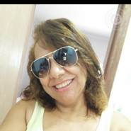 sirleir342935's profile photo