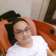 michael918614's profile photo