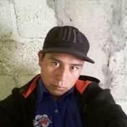 jhony988718's profile photo