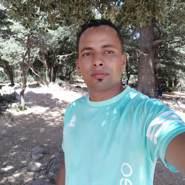 user_ckgq0975's profile photo