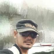 userfd85742's profile photo