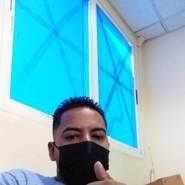 omar647967's profile photo
