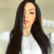 evas208's profile photo