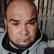 stevenl38481's profile photo