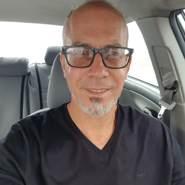 jeremyo450235's profile photo
