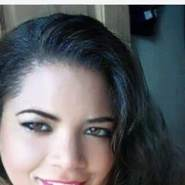 yennyn862507's profile photo