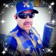 luiss986527's profile photo