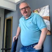 millsd973502's profile photo