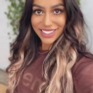 jessiclynj's profile photo
