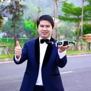 victorw228252's profile photo