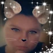 emaraldc's profile photo