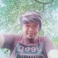 ipank292897's profile photo
