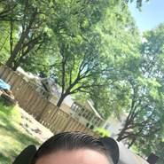 allenj84070's profile photo