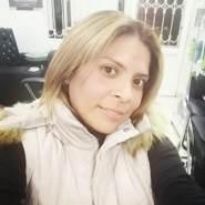 paty469's profile photo